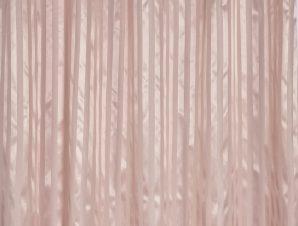 Κουρτίνα Μπάνιου Kentia Toby 18 180×200