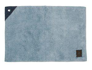 Ταπέτο Μπάνιου Polo Club 2573 70×100