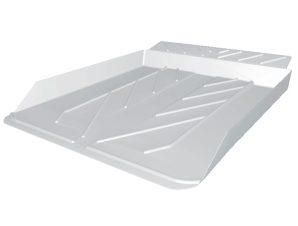 Προστατευτικός δίσκος συλλογής νερου για πλυντήριο OEM W9-20545