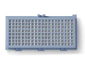 Φίλτρο HEPA για ηλεκτρική σκούπα Miele Nedis VCFI214HEP
