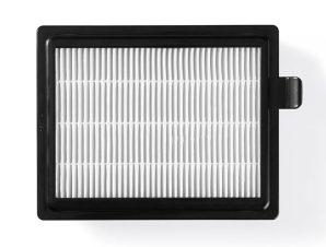 Φίλτρο HEPA για ηλεκτρική σκούπα Philips – Electrolux Nedis VCFI250ELPH