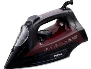 Σίδερο ατμού Primo PRSI-40313