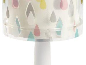 Πορτατίφ Ango Rain Color