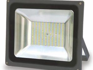 Προβολέας LED 5617