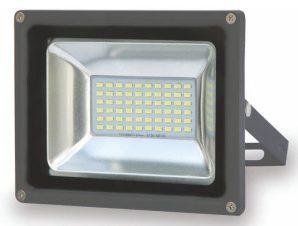 Προβολέας LED 5409
