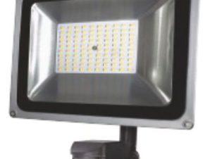 Προβολέας LED 5440
