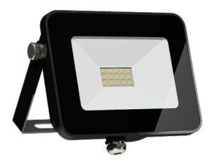 Προβολέας Slim LED 6233