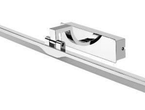 Απλίκα μπάνιου LED 12W 5861