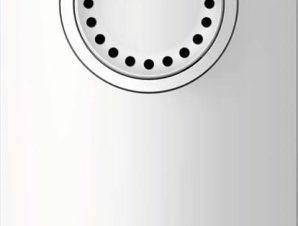 Ασύρματο κουδούνι Alfaone με μονάδα ανίχνευσης κίνησης PIR