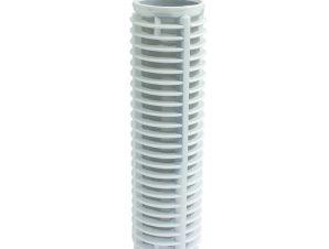 Φίλτρο νερού πλενόμενο 40μm από ανοξείδωτη σίτα Puricom 723619-C συμβατό με συσκευές Puricom