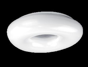 Φωτιστικό οροφής Elmark Donut 285 LED