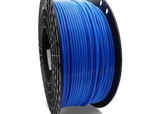 Σωλήνας μπλε 1/4″ made in Korea για φίλτρα νερού DMfit-DPE-04-B