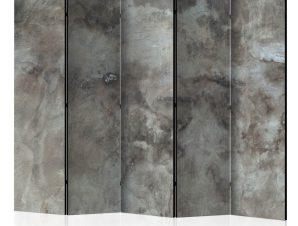 Διαχωριστικό με 5 τμήματα – Hail Cloud II [Room Dividers] 225×172