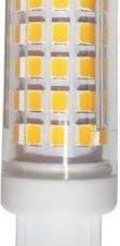 Λαμπτήρας SMD LED G9 Ceramic 11W 3000K
