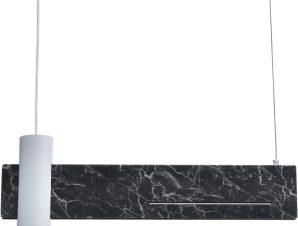 Φωτιστικό οροφής Marble