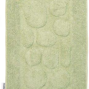 Anna Riska Ταπέτο 50×80 Rock 6 Green Apple