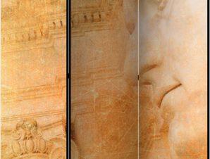 Διαχωριστικό με 3 τμήματα – Greek God [Room Dividers]