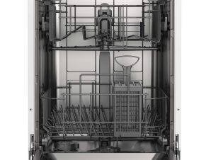 Πλυντήριο Πιάτων FS 45 Gorenje GS52040W