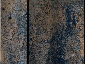 Διαχωριστικό με 3 τμήματα – Prehistoric dance [Room Dividers]