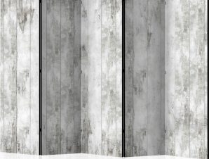 Διαχωριστικό με 5 τμήματα – Sense of Style II [Room Dividers]