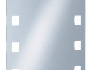 Καθρέπτης FH Spiegel LED