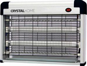 Εντομοκτόνο Crystal Home