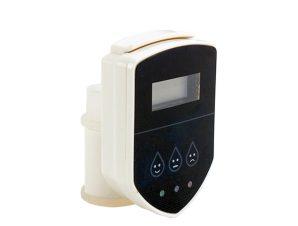Αγωγιμόμετρο βρύσης SD-1