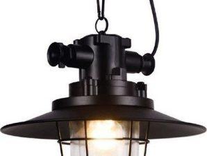 Φωτιστικό οροφής Watson